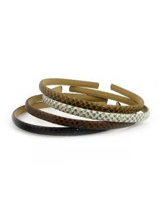 Slangeskinds Diadem - 1 cm